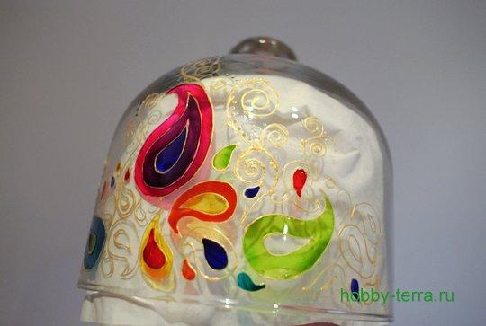 28-2014-12-08_Rospis' konfetnitsy v stile peysli