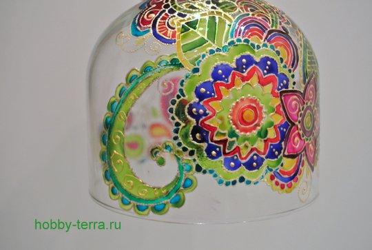 37-2014-12-08_Rospis' konfetnitsy v stile peysli