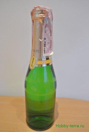 01-2014-12-22_Tri sposoba dekorirovaniya novogodnego shampanskogo