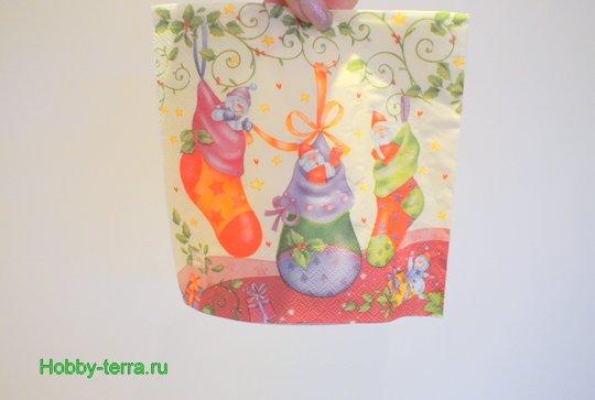 03-2014-12-29_Podarok Santa Klausa