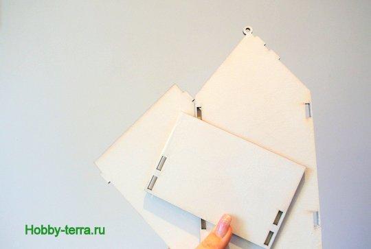 03-2015-01-02_Chaynyy domik Solov'inyye treli
