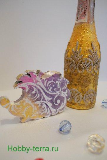 13-2014-12-22_Tri sposoba dekorirovaniya novogodnego shampanskogo