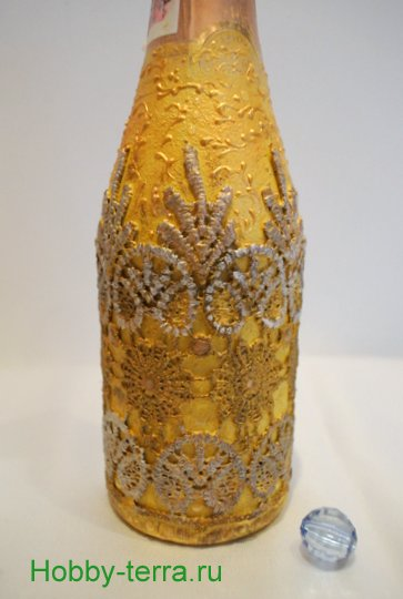 14-2014-12-22_Tri sposoba dekorirovaniya novogodnego shampanskogo
