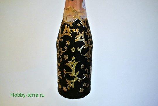 17-2014-12-22_Tri sposoba dekorirovaniya novogodnego shampanskogoDSC_2545