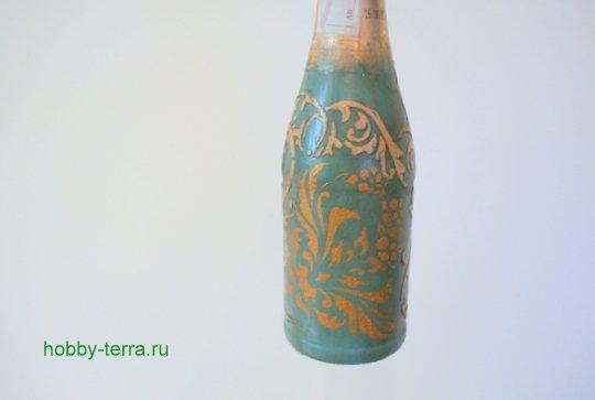 19-2014-12-15_Ideya dekorirovaniya butylki shampanskogo v stile vintazh