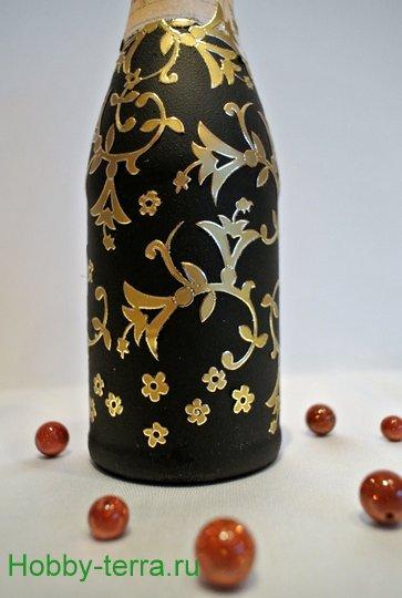 20-2014-12-22_Tri sposoba dekorirovaniya novogodnego shampanskogo