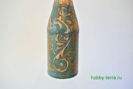 22-2014-12-15_Ideya dekorirovaniya butylki shampanskogo v stile vintazh