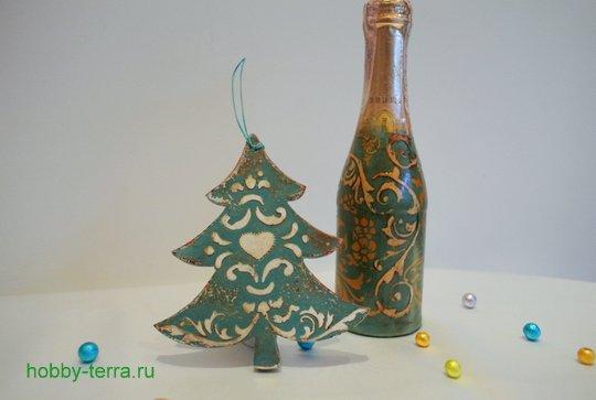 24-2014-12-15_Ideya dekorirovaniya butylki shampanskogo v stile vintazh