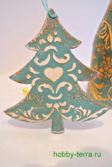 25-2014-12-15_Ideya dekorirovaniya butylki shampanskogo v stile vintazh