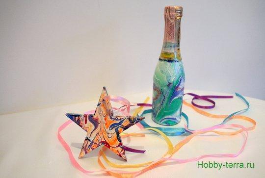 29-2014-12-22_Tri sposoba dekorirovaniya novogodnego shampanskogo