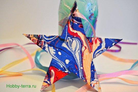 30-2014-12-22_Tri sposoba dekorirovaniya novogodnego shampanskogo