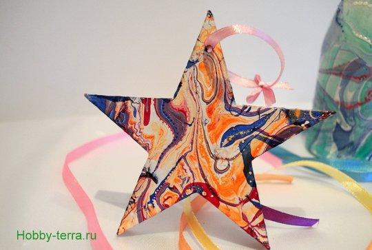 31-2014-12-22_Tri sposoba dekorirovaniya novogodnego shampanskogo