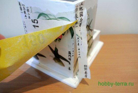 12-2015-01-26_Ideya dekorirovaniya stakana dlya kantselyarii v kitayskom stile