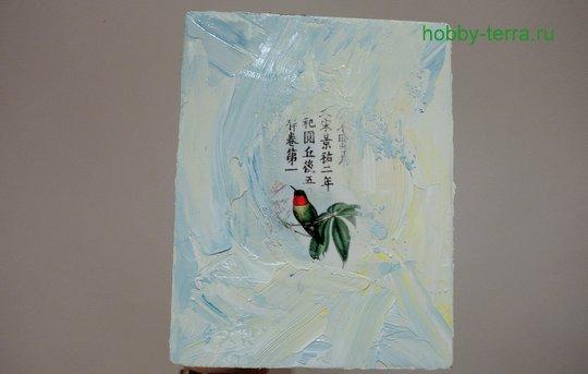 16-2015-01-26_Ideya dekorirovaniya stakana dlya kantselyarii v kitayskom stile