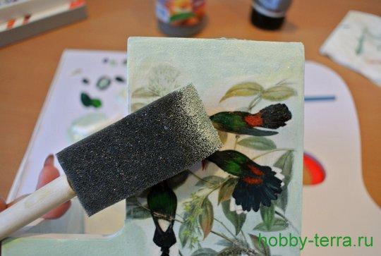 27-2015-01-26_Ideya dekorirovaniya stakana dlya kantselyarii v kitayskom stile