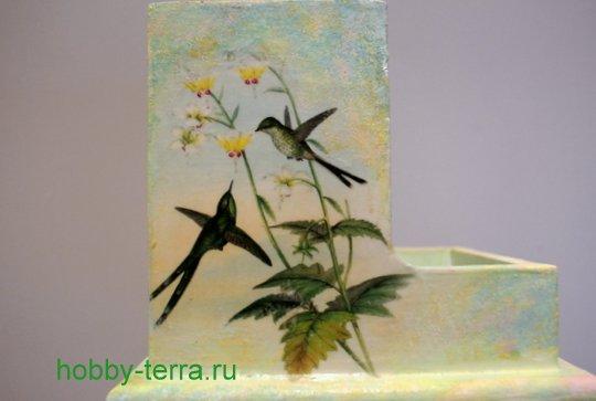 34-2015-01-26_Ideya dekorirovaniya stakana dlya kantselyarii v kitayskom stile