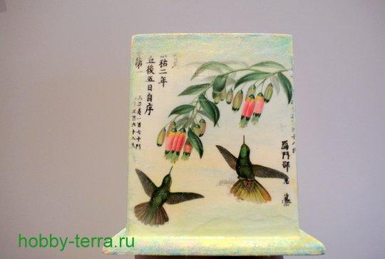 36-2015-01-26_Ideya dekorirovaniya stakana dlya kantselyarii v kitayskom stile