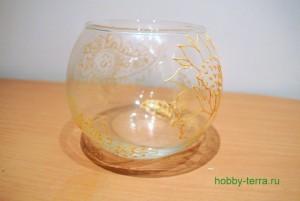 09-Podsvechnik-vaza v vitrazhnoy tekhnike