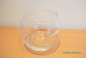 1-Podsvechnik-vaza v vitrazhnoy tekhnike