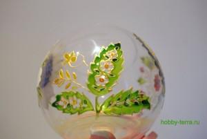 14-Podsvechnik-vaza v vitrazhnoy tekhnike