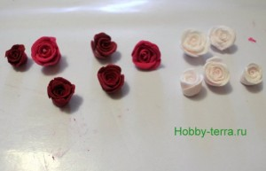 06-Chetyre idei dekora svadebnykh boklov