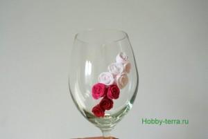 07-Chetyre idei dekora svadebnykh boklov