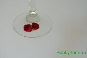 08-Chetyre idei dekora svadebnykh boklov