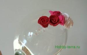 10-Chetyre idei dekora svadebnykh boklov