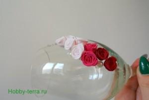 11-Chetyre idei dekora svadebnykh boklov