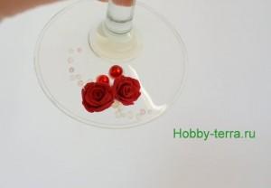12-Chetyre idei dekora svadebnykh boklov