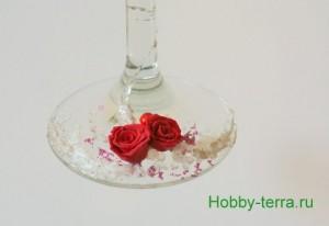 13-Chetyre idei dekora svadebnykh boklov