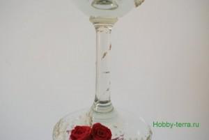 14-Chetyre idei dekora svadebnykh boklov