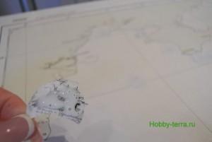 19-2015-04-06 Morskoye panno Sledy puteshestviy
