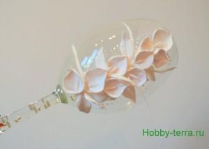 23-Chetyre idei dekora svadebnykh boklov