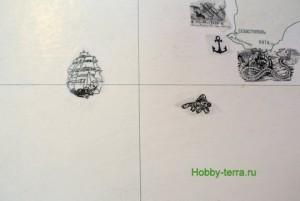 24-2015-04-06 Morskoye panno Sledy puteshestviy