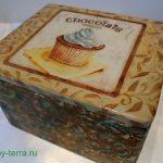 25-2015-03-30_Shkatulka_Shokoladnyy kapkeyk