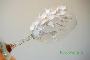 25-Chetyre idei dekora svadebnykh boklov