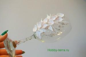 28-Chetyre idei dekora svadebnykh boklov