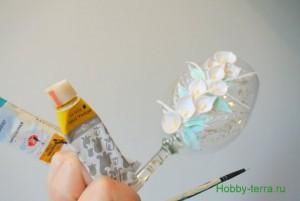 30-Chetyre idei dekora svadebnykh boklov