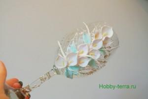 31-Chetyre idei dekora svadebnykh boklov