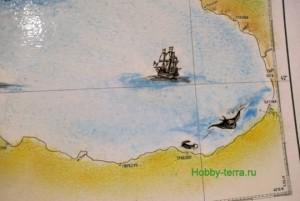 32-2015-04-06 Morskoye panno Sledy puteshestviy