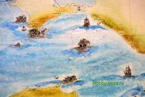 35-2015-04-06 Morskoye panno Sledy puteshestviy