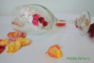 39-Chetyre idei dekora svadebnykh boklov