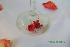 40-Chetyre idei dekora svadebnykh boklov