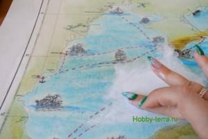 41-2015-04-06 Morskoye panno Sledy puteshestviy