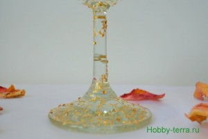 44-Chetyre idei dekora svadebnykh boklov
