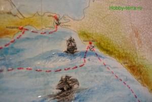 48-2015-04-06 Morskoye panno Sledy puteshestviy