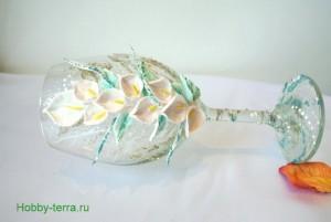 48-Chetyre idei dekora svadebnykh boklov