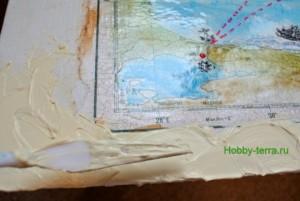 49-2015-04-06 Morskoye panno Sledy puteshestviy