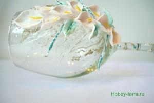49-Chetyre idei dekora svadebnykh boklov